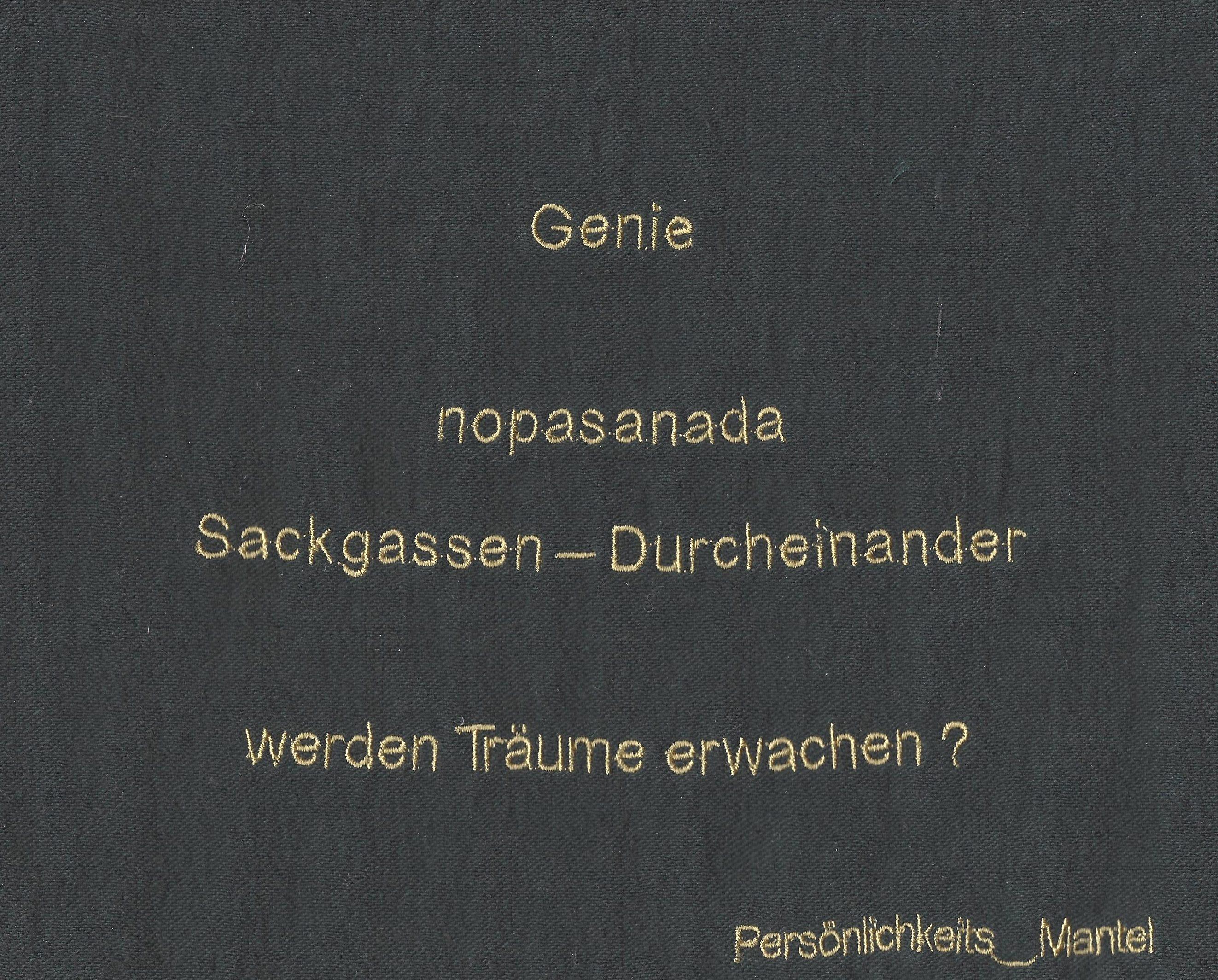 text_genie